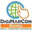 DigiMarCon Bielefeld 2020 – Digital Marketing Conference & Exhibition